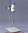 JRJ300-1乳化搅拌机,生产JRJ300-1剪切乳化搅拌机