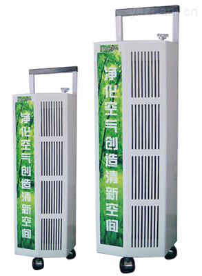 移动式动态消毒机,上海移动式动态消毒机厂家直销