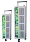 DSJ-Y120移动式动态消毒机,上海移动式动态消毒机厂家直销