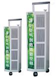 DSJ-Y120移动式动态消毒机,上海移动式动态消毒机*