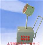 DQP-1800电动气溶胶喷雾器, DQP-1800电动气溶胶喷雾器厂家