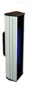 LEA-UVA365nm紫外线LEA-UV365nm紫外线灯