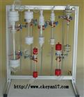 层析柱,生产层析柱,上海层析柱批发,普通型层析柱