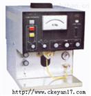 HG-3型火焰光度计(K、Na测定仪),上海火焰光度计厂家