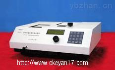 分光光度计,生产721可见分光光度计厂家