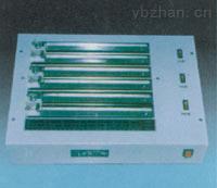 漆膜干燥试验仪,上海 QGZ-A直线式漆膜干燥试验仪(直线轨迹)