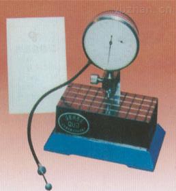 漆膜测厚仪(杠杆千分尺),生产漆膜测厚仪厂家