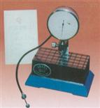 QUJ漆膜测厚仪(杠杆千分尺),生产漆膜测厚仪厂家