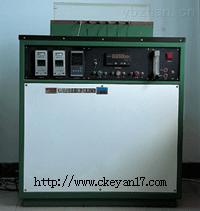 成膜温度测定仪,生产QMBzui低成膜温度测定仪厂家,