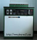 QMB成膜温度测定仪,生产QMBzui低成膜温度测定仪厂家,