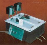 洗刷测定仪,QFS型耐洗刷测定仪生产厂家