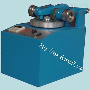 磨耗仪,生产JM-IV磨耗仪,上海磨耗仪厂家