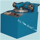 JM-IV磨耗仪,生产JM-IV磨耗仪,上海磨耗仪厂家