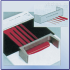 QLP涂料流平涂刮测定器,生产涂料流平涂刮测定器