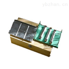 QAG型流挂性测定仪,生产QAG型流挂性测定仪