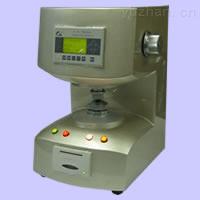 平滑度测定仪,平滑度测定仪批发,上海平滑度测定仪厂家