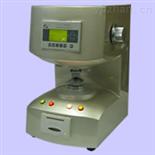 DN-PH平滑度测定仪,平滑度测定仪批发,上海平滑度测定仪厂家