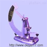 JX-SL型纸张撕裂度测定仪,生产纸张撕裂度测定仪