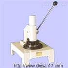 JX-DQ吸收试样取样器价格,上海吸收试样取样器厂家