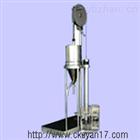 JX-D纸浆打浆度测定仪批发,纸浆打浆度测定仪生产厂家