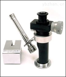巴克霍尔兹压痕试验仪,生产QHY型巴克霍尔兹压痕试验仪
