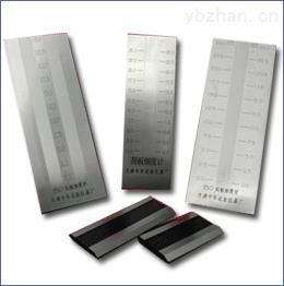 刮板细度计批发,上海刮板细度计生产厂家