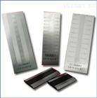 QXD刮板细度计批发,上海刮板细度计生产厂家