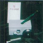 QHQ-A型铅笔划痕硬度计,便携式铅笔划痕硬度计生产厂家
