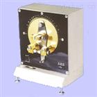 JX-TD纸板挺度测定仪价格,上海纸板挺度测定仪厂家