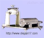 JX-X纸张表面吸收重量测定仪,纸张表面吸收重量测定仪厂家
