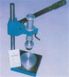 QEY漆膜粉化率测定仪,生产漆膜粉化率测定仪,