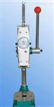 SYJ手压测试机架, SYJ手压测试机架厂家