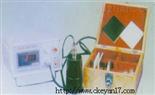 C84-Ⅱ型反射率仪价格,生产反射率仪,上海反射率仪厂家
