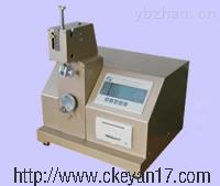 耐折度测定仪,供应耐折度测定仪,生产耐折度测定仪