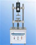 SJV-5K立式电动机台,生产SJV-5K立式电动机台