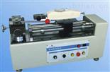 SJH-500卧式电动机台,生产SJH-500卧式电动机台