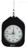 DTA-50表式测力计(双指针),上海张力计生产厂家, DTA-50 表式测力计