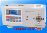 ST-1扭矩测试仪,生产ST-1数字式扭矩测试仪