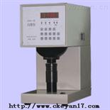 DN-B型数显白度仪,生产白度计,上海DN-B型数显白度仪厂家