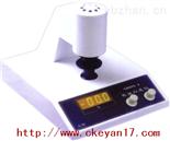 SBDY-1数显白度仪,生产SBDY-1数显白度仪