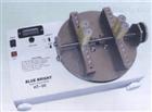 HT-10瓶盖扭力测试仪,HT-10瓶盖扭力测试仪生产厂家