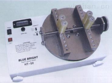 瓶盖扭力测试仪,上海瓶盖扭力测试仪厂家