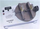 HT-50瓶盖扭力测试仪,上海瓶盖扭力测试仪厂家