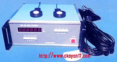 多探头照度计, JD-1S-4D型多探头照度计生产厂家