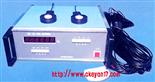 JD-1S-4D型多探头照度计, JD-1S-4D型多探头照度计生产厂家