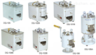 DQ-101B中药切片机,生产方形中药切片机,DQ-101B方形中药切片机