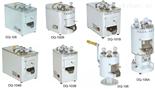 DQ-103B中药切片机,生产立方形中药切片机,上海立方形中药切片机厂家