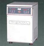 DDL-5低速冷冻多管离心机,上海DDL-5低速大容量离心机厂家