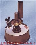 酒精喷灯(坐式),生产酒精喷灯,上海酒精喷灯生产厂家