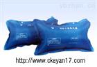 XYQ-A氧气袋,35升氧气袋批发,氧气袋生产厂家
